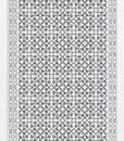 alfombra padua detalle