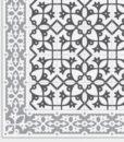 alfombra padua detalle 2
