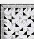 alfombra tallers detalle 2
