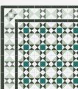 alfombra tusset detalle 2