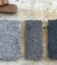 lanatika-colores oscuros