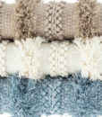 alfombra-Sara-azul-hueso-moka