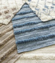 alfombra-Sara-colores