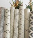 alfombra-rombos-artesana–tonos.grises