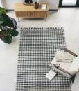 alfombra coco-colores mar