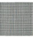 alfombra coco-mar