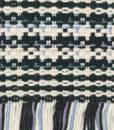 alfombra coco-mar detalle