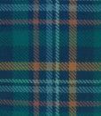 alfombra escocia-color summer