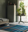 alfombra escocia-summer salon