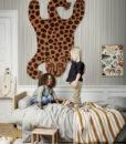 alfombra-leopardo