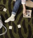 alfombra-tigre