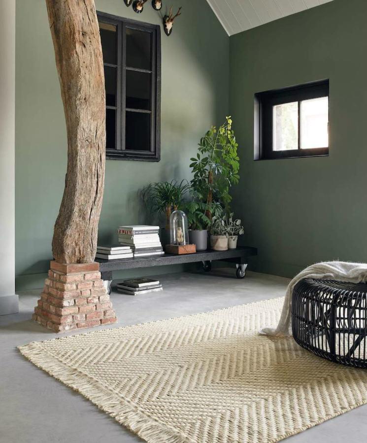 Tienda online alfombras ao alfombra twill beige - Alfombra beige ...