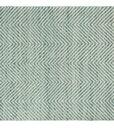 alfombra twill-verdoso