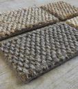 alfombras-coleccion hebi