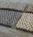 alfombras-hebi colores