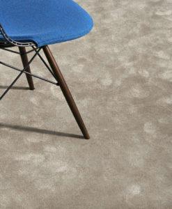 alfombras-koi