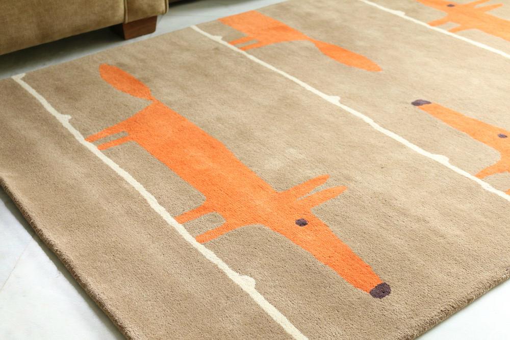 alfombra infantil calidad