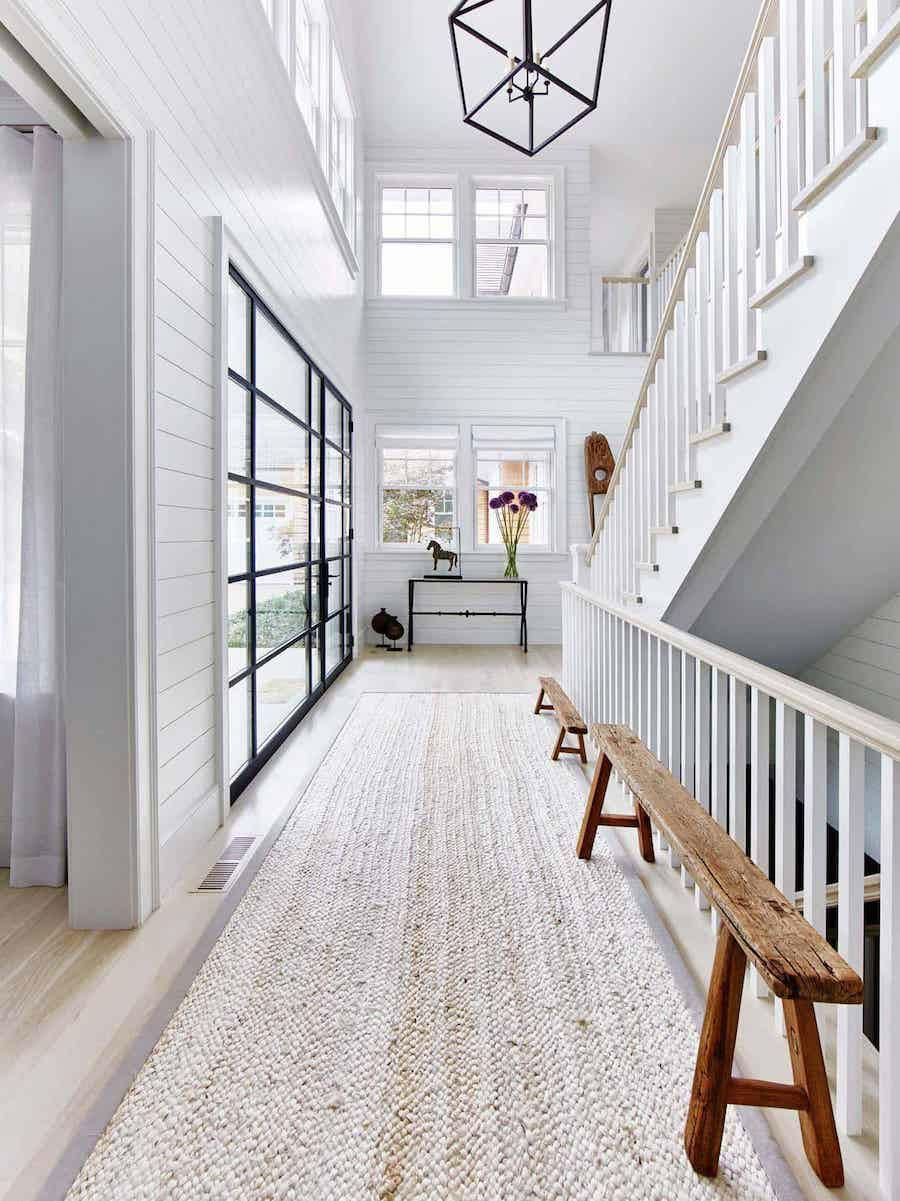 Cinco Razones por las que deberías comprar una alfombra de ...