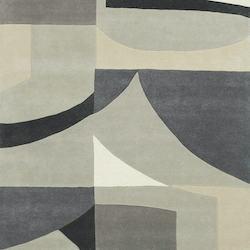 geometrica abstracta