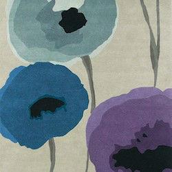 azul-purpura