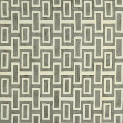 neoclasico gris