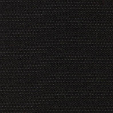 15 black