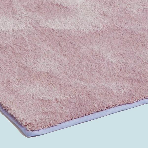 ANTELOOK BLIND (remate de aproximadamente 1 cm con tacto de ante, cosido ciego y esquinas redondeadas.)