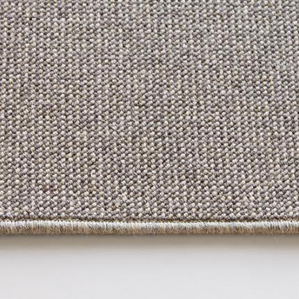 MINI FEST (remate 1,2 cm de hilo cosido 100% lana.)