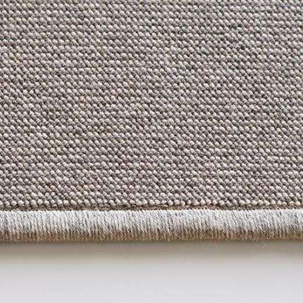 SUPER FEST (remate 2 cm de hilo cosido 100% lana.)
